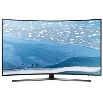 buy SAMSUNG CURVED UHD LED UA43KU6570 :Samsung