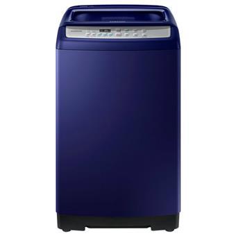 buy SAMSUNG WM WA70H4500HL TENDER BLUE (7.0KG) :Samsung