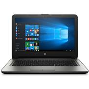 buy HP Notebook 15 AY508TX Laptop (Core i3-5005U/8GB RAM/1TB HDD/2GB Graphic/15.6 (39.6 cm)/Win 10)