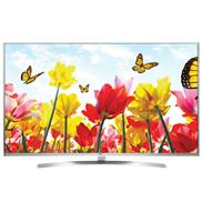 buy LG 65UH850T 65 (164 cm) Ultra HD 3D Smart LED TV
