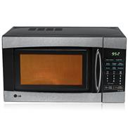 buy LG MH2046HB Microwave Oven