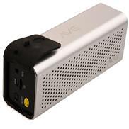 buy AVG F2 Portable Bluetooth Speaker (Black)