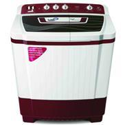 buy Videocon VS80P14 DMK 8 Kg Semi Automatic Washing Machine
