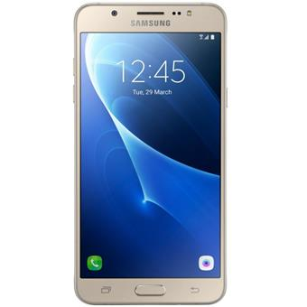 buy SAMSUNG MOBILE GALAXY J710F GOLD :Samsung
