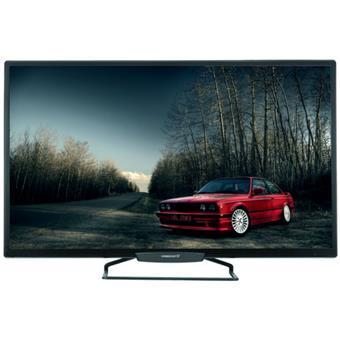 buy VIDEOCON SMART DDB LED VKV50FH18XAH :Videocon