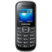 buy Samsung Guru E1200 (Black)