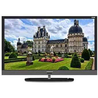 buy VIDEOCON DDB LED VJU40FH17XAH :Videocon