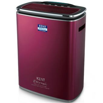 buy KENT ETERNAL AIR PURIFIER :Kent