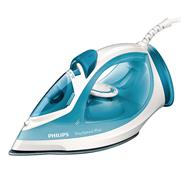 buy Philips GC2040 Steam Iron