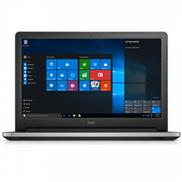 buy Dell Inspiron 15 5559 (Z566306SIN9) Laptop (Core i5-6200U/8GB RAM/1TB HDD/2GB Graphic/15.6 (39.6 cm)/Win 10/Silver)