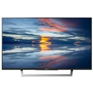 buy Sony KLV43W752D 43 (108 cm) Full HD Smart LED TV