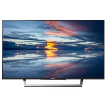 buy SONY SMART LED KLV43W752D :Sony