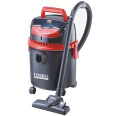 Eureka Forbes Trendy Wet & Dry DX Vacuum Cleaner