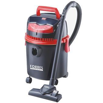 buy EUREKA FORBES VC TRENDY WET & DRY DX :Eureka Forbes
