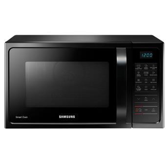 buy SAMSUNG MW MC28H5023AK 28L :Samsung