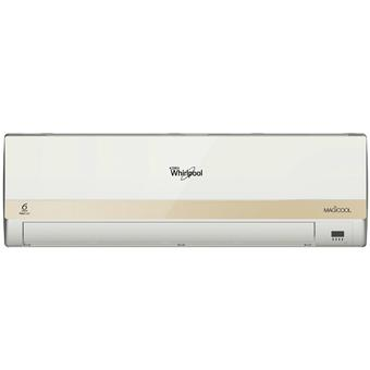 buy WHIRLPOOL AC MAGICOOL DLX WHITE (3 STAR) 1.5TN SPL :Whirlpool