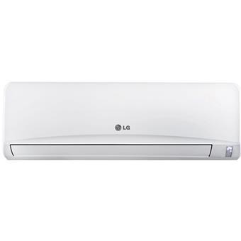 buy LG AC LSA5NP3A (3 STAR) 1.5T SPL :LG