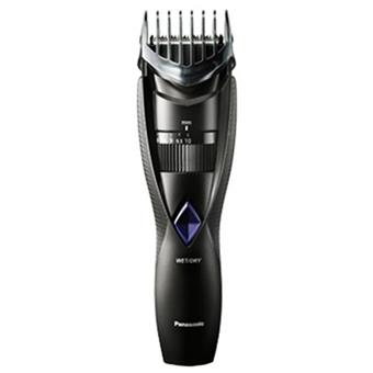 buy PANASONIC BEARD TRIMMER ERGB37 :Panasonic