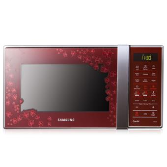 buy SAMSUNG MW CE74JDCR :Samsung