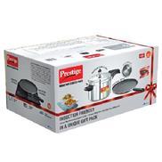 buy Prestige Induction Starter Pack 11801