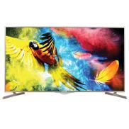 buy Videocon VNB50Q519SA 50 (123 cm) Ultra HD Smart LED TV