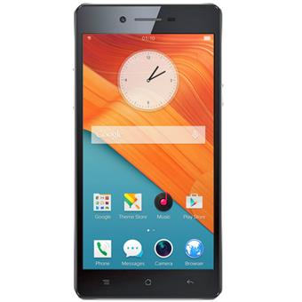buy OPPO MOBILE NEO 7 BLACK :Oppo