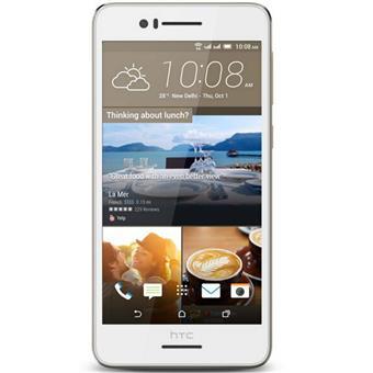 buy HTC MOBILE DESIRE 728 LTE WHITE :HTC