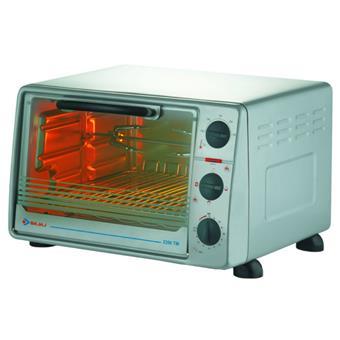 buy BAJAJ OTG 2200TMSS :Bajaj