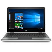buy HP Pavilion 15 AU113TX Laptop (Core i5-7200U/16GB RAM/2TB HDD/4GB Graphic/15.6 (39.6 cm)/Win   10)