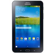 buy Samsung TAB 3V (Black)