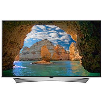 buy LG UHD LED 55UF950T :LG