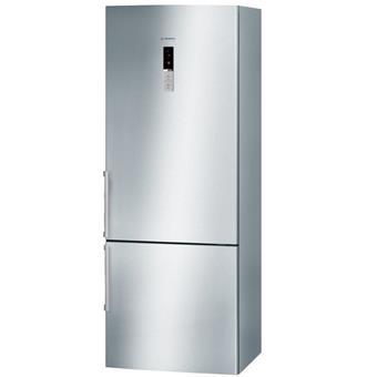 buy BOSCH REF KGN57AI40I :Bosch