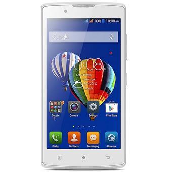 buy LENOVO MOBILE A2010 WHITE :Lenovo