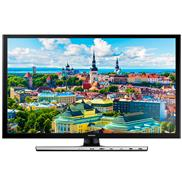 buy Samsung UA32J4100 32 (80.1 cm) HD Ready LED TV