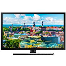 Samsung UA32J4100 32 (80.1 cm) HD Ready LED TV