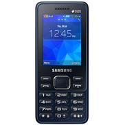 buy Samsung Metro B350 (Black)