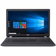 buy Acer Aspire ES1-571 (NXGCESI016) Laptop (PDC-3556U/4GB RAM/1TB HDD/15.6 (39.6 cm)/Win 10)