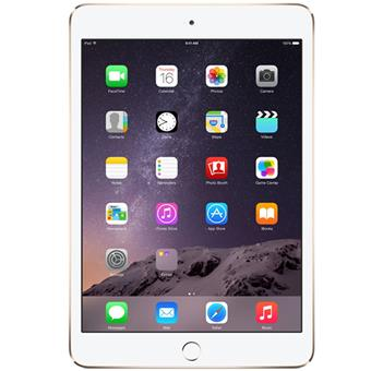 buy iPad Air 2 Wi-Fi 64GB Gold :Apple