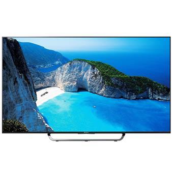 buy SONY UHD LED KD43X8500C :Sony