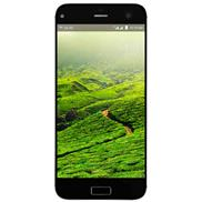 buy Lyf Earth 2 (Black)