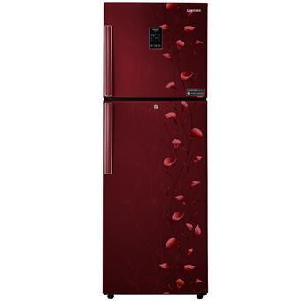 buy SAMSUNG REF RT28K3923RZ TENDER LILY RED :Samsung