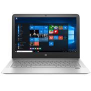 buy HP Envy 13 D052TU Laptop (Core i5-6200U/4GB RAM/128GB HDD/13.3 (33.78 cm)/Win 10)