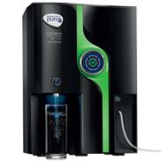 buy HUL Ultima RO + UV with Oxytube Water Purifier