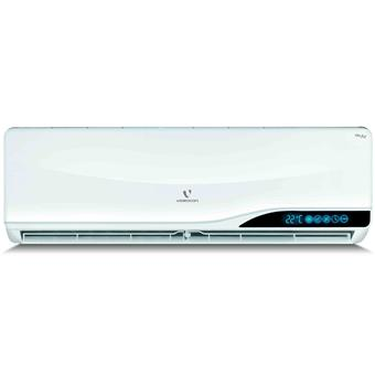 buy VIDEOCON AC VSN35WV2 (5 STAR) 1T SPL :Videocon