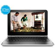 buy HP Pavilion x360 13 s101TU  Laptop (Core i5-6200/4GB RAM/1TB HDD/13.3 (33.78 cm)/Win 10/Touch)