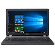 buy Acer Aspire ES1-571 (NXGCESI007) Laptop (PDC-3665U/4GB RAM/500GB HDD/15.6 (39.6 cm)/Win 10)
