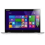 buy Lenovo Yoga 3 (80JH00A2IN) Laptop (Core i7-5500U/8GB RAM/256GB HDD/14 (35.56 cm)/Win 8.1)