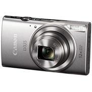 buy Canon Ixus 285 Point & Shoot Camera (Silver)