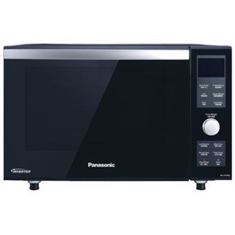 buy PANASONIC MW NN-DF383BFDE :Panasonic