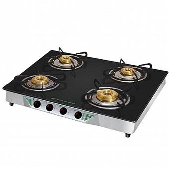 buy FABER COOKTOP CRYSTAL 400 CT :Faber